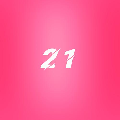 door-21 Décembre